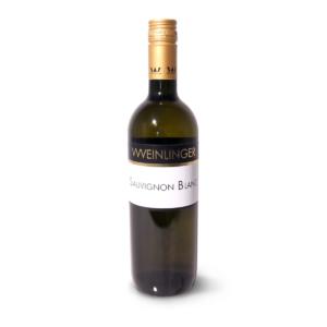 WEINLINGER Sauvignon Blanc