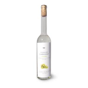 WEINLINGER Chardonnay Grappi
